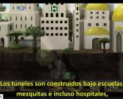 hamasvideo