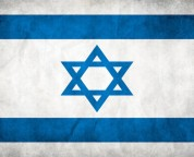 21israellucha